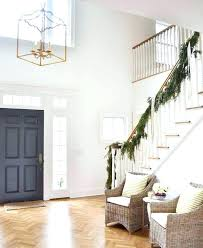 2 story foyer chandelier minimalist chandeliers 2 story entryway lighting foyer chandelier how low to hang