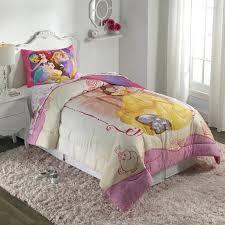 disney princess comforter princess bedazzling princess twin comforter set disney princess royal garden full comforter