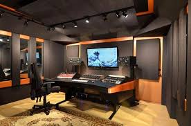 Fabulous Music Studio Decorating Ideas Home Recording Studio Design Ideas  Home Studio Design Google Search Music Studio Man Cave Decor.jpg