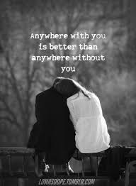 Black Love Quotes And Pictures Delectable Love Relationship Couple Cute Quote Black And White Quotes Frase