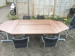 large size of tables 6 foot round conference table modern conference tables for conference