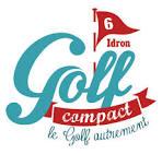 Golf Compact Idron - Home | Facebook