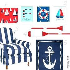 kids nautical rug nursery area rugs gosser info for ideas