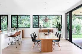 Interior Design Newmarket 011 Newmarket Modern Sophie Burke Design Homeadore