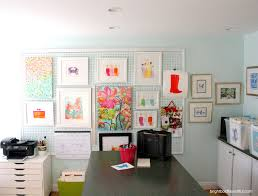 creative home office. Creative Of Ideas For Office Home Buddyberries U