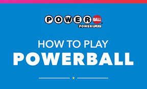 Powerball - Play and Check Winning Numbers   Virginia Lottery
