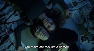 Requim For A Dream Quotes Best Of Requiem For A Dream Quote Tumblr