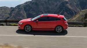 2018 subaru impreza hatchback. modren impreza new 2018 subaru impreza hatchback on subaru impreza hatchback