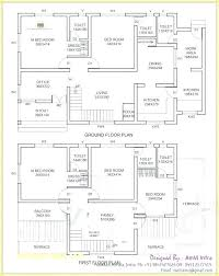 house plans low budget interior design home post kerala building style below 1500 sq feet