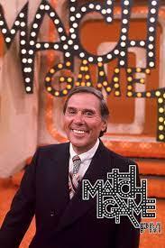 Match Game PM (TV Series 1975–1981) - IMDb
