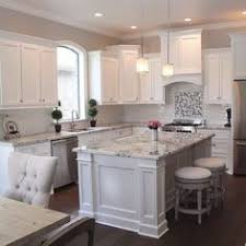 241 Best builder grade images in 2018   House design, House styles ...