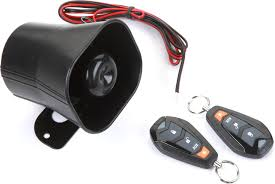 viper 350 plus (model 3105v) car security and keyless entry system Viper Alarm 350 Plus Wiring Schematic For 2005 F150 viper 350 plus (model 3105v) car security and keyless entry system at crutchfield com