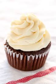 Easy Icing Designs How To Make Buttercream Frosting