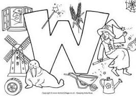 letter w colouring pages av2 itok=Gf9O a C