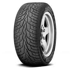 Rh06 <b>Ventus St</b> - Tyres   Hyper Drive