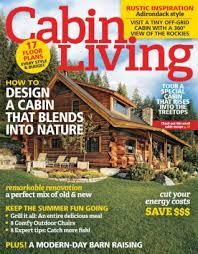 log home living magazine phone number. log home living magazine phone number