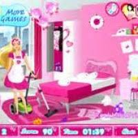 barbie house decoration games free online decoratingspecial com