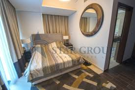 ... Image Of 1 Bedroom Apartment To Rent In Dubai Sports City, Dubai At  Matrix, ...