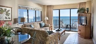 Myrtle Beach 3 Bedroom Suites Simple With Regard To
