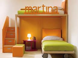 Making bunk beds 2x4 Back To Diy Bunk Beds Design Ccrcroselawn Design Making Diy Bunk Beds Ccrcroselawn Design Diy Bunk Beds Design