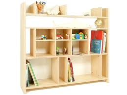 bookshelf furniture design designs for kids home bookcase with some light  brown wooden filing cabinet plus