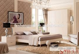 On Promotional Bedroom Sets Sexy Bedroom Furniture Adult Bedroom Sets  Simple White Color   Buy Sexy Bedroom Furniture,Sexy Bedroom Furniture  Adult Bedroom ...