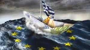 Αποτέλεσμα εικόνας για εποχη πνευματικης κρισης στην ευρώπη