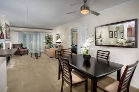 2 Bedroom Apartments In Alexandria Va Decoration Interesting Design