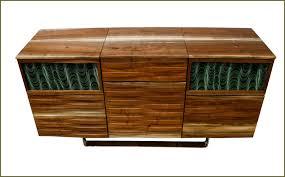 vinyl record storage furniture. Retro Vinyl Record Storage Cabinet Furniture I