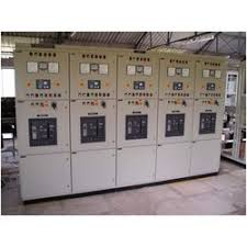 wiring diagram panel synchrone wiring image wiring amf panel amf panel manufacturer from chennai on wiring diagram panel synchrone