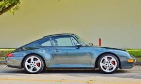 911 For Sale - BaT Auctions
