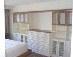 build a recessed storage cabinet bathroom wall cabinets