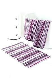 purple bathroom mat lilac bath rugs lovable plum bath rugs plum stripe towel and bath mat purple bathroom mat purple bath rugs