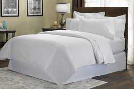 simple sweet dream bedding bed double tree at home hotel and furniture company prospect nsw