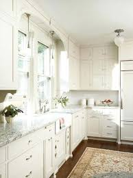 cabinet hardware brushed nickel. Pretty Brushed Nickel Kitchen Cabinet Pulls Hardware Satin White Love Everything About This Small Cabinets Stack 3 High Knobs Lowes B