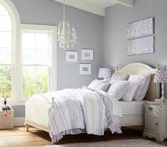 pottery barn childrens furniture. Remy Bedroom Set Pottery Barn Kids Sets Childrens Furniture R
