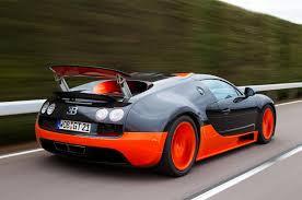 2018 bugatti veyron price. simple bugatti bugatti veyron 5 inside 2018 bugatti veyron price