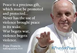Pope Francis Quotes Awesome Pope Francis Quotes Archives Page 48 Of 48 Ignatian Solidarity