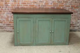Kitchen Island Outlet Farmhouse Kitchen Islands