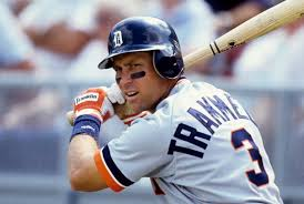 Alan Trammell: 10 Hall of Fame Moments - Cooperstown Cred