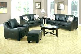 Super comfy couches The Middle The Room Huge Dontpostponejoyinfo Huge Couch Bed Super Comfy Couch Big Comfy Sofa Family Couches Sofa