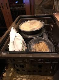 photo of olive garden italian restaurant greenville sc united states togo basket