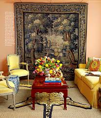 Small Picture Wall Carpet Designs Home Design Ideas