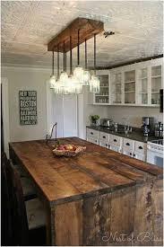 premade kitchen island purchase diy rustic kitchen cabinets new diy kitchen island table