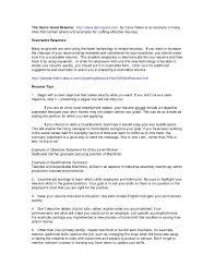 Sales Associate Resume Example 30 Sales Associate Resume Template Jscribes Com