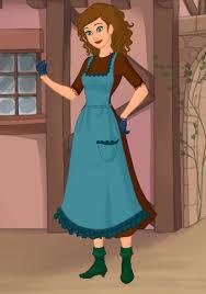 princess and the pea costume. Disney\u0027s The Princess And Pea (2006) Shelby By Hillygon Princess And The Pea Costume
