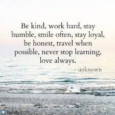 Beautiful Quotes To Live By Best Of TLC Inspirational Quotes Pinterest Beautiful Words Mottos And