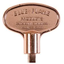brass water meter box lid key m07 001 the home depot with fireplace key
