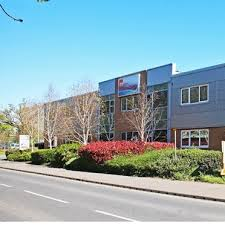 office space exeter. Office Space In Matford Business Centre Park Road Exeter