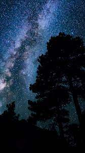 nx78-night-sky-dark-star-nature